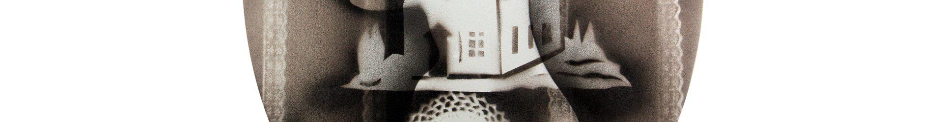 Exposition Sylvie Le Gac