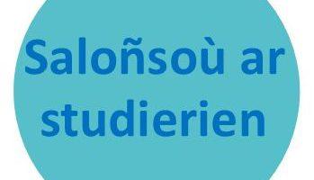 Saloñsoù 2019-2020